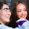 イッテQでの安室奈美恵さんとイモトさんとの共演を見て。展示会「namie amuro Final Space」の詳細。