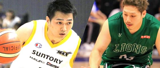 チームの10連覇達成、海外への挑戦… メルカリプロアスリート土子・篠田選手が振り返る1年間