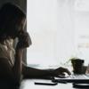 在宅勤務は疲れる? ストレスがたまる原因と対策・おすすめグッズ!