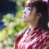 【Photo】ハイカラさん de 鎌倉散歩 / 花音