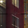 ウォッチドッグス2 侵入の時の注意点+ドローンを封殺する方法