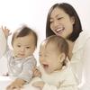 出産をする時に子供何歳差で産むのが育てやすい??