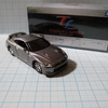 (レビュー)トミカ リミテッド 0099 日産 GT-R