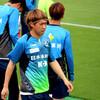 J3 第10節 vs FC東京U-23