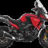 【126cc~250cc】初めての方も安心。おすすめな中古バイク5選-アドベンチャー/ツアラー編-