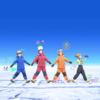 不朽の名作「よりもい」から初める2021年のアニメ