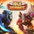 【無料スマホゲームアプリ】放置育成型RPG『Idle Heroes』の評価がめちゃ高いからインストールした