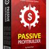 Passive ProfitBuilder Review