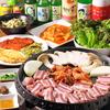 【オススメ5店】西武新宿線(航空公園~南大塚)(埼玉)にある韓国料理が人気のお店
