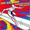 Joe Satriani - Surfing With the Alien:サーフィング・ウィズ・ジ・エイリアン -