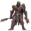 【ギアーズ・オブ・ウォー】Gears of War『ウォーデン』『ローカスト ディサイプル』可動フィギュア【ストームコレクティブルズ】より2020年10月発売予定♪