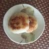 低カロリーで満腹!大根で作るお餅「大根もち」がダイエットにおすすめ!!