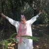 🌺神様の島🌺久高島🌺
