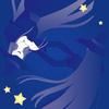 ピアノソロ:東方萃夢想より魔女達の舞踏会