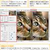 期間限定42%オフ:画像拡大に特化したアプリ『PhotoZoom Pro 6』
