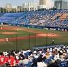 高校野球地区大会