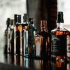どうしてお酒は飲めば飲むほど強くなると言われるようになったのか?