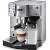 自宅で楽しむ本格カフェ!おうち時間のアップデートに最適なエスプレッソマシン【デロンギ エスプレッソ・カプチーノ オートマティックカプチーノ】は如何でしょうか