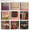 コレクションから浮かび上がるもの――Instagram / Pinterest