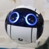宇宙船で活躍?かわいいロボット「Int-Ball」とは