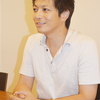 「福岡から日本を元気に。アプリで商店街を活性化!」 - こがねビレッジ mBaaS導入インタビュー