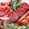 加工肉の食べ過ぎで死亡リスク増大