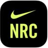 ランニングアプリの決定版 NIKE RUN CLUB