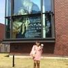 東京都美術館のボッティチェリ展☆*:.。. o(≧▽≦)o .。.:*☆