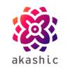 新マスタデータ管理システムakashicの開発