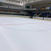 スケートリンク不足問題