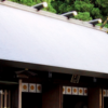 高千穂観光するなら是非訪れて欲しい地元人おすすめの12の素敵スポット