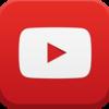 【YouTube】ゲーム好きがおすすめする人気ゲーム実況者5選!2018年版!