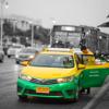 バンコクのMTGショップオーナーShanin Paisalachpongの「バンコクを旅する方法&MFバンコク会場への行き方」