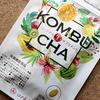 痩せ菌VSデブ菌!生酵素が生きたまま腸に届く「KOMBUCHA生サプリメント」でキレイな腸活