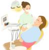 高血圧の人が歯科医に行く時に気をつけること