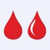 尿に血が混じってますと言われたらどんな病気を考える??