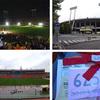 12時間マラソンに参加してみました 2011フライデーナイト・リレーマラソン in 国立競技場