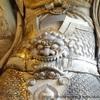 【奈良】東大寺 大仏殿 - 大きな仏像たちに圧倒されっぱなし