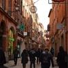 フランス編 バラ色の街、トゥールーズ