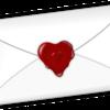 【エリカさん7】仲人協会から外見合いの結果のメールが来ました!内容は…