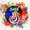 """自己探求の旅 """"seed""""の1期を終えて"""