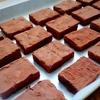 業務スーパーのクーベルチュールチョコレートで生チョコを作りながら想うこと