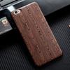 最安値おもちゃバッテリ/携帯電話のバッテリ激安通販