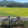 信越2高原ショートライド