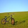 2人乗り自転車が欲しいならママチャリを活かしませんか?購入アイテム3つ!1万円以下で夢が叶いました!
