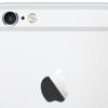 中古のiPhoneはどのモデルがお買い得なのか比較。ポイントはApple Payとワイヤレス充電
