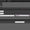 【UE4】BGMのテンポに合わせた命令実行機能を作る