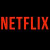 ストーリーは選択によって変わる『ブラック・ミラー: バンダースナッチ』【Netflix】(ネタバレあり)