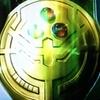 伝説進行形スター高岩成二氏『仮面ライダー剣』第34話