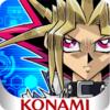 遊戲王Duel Links正式開放+非日本IP解決方法+截圖+攻略網站
